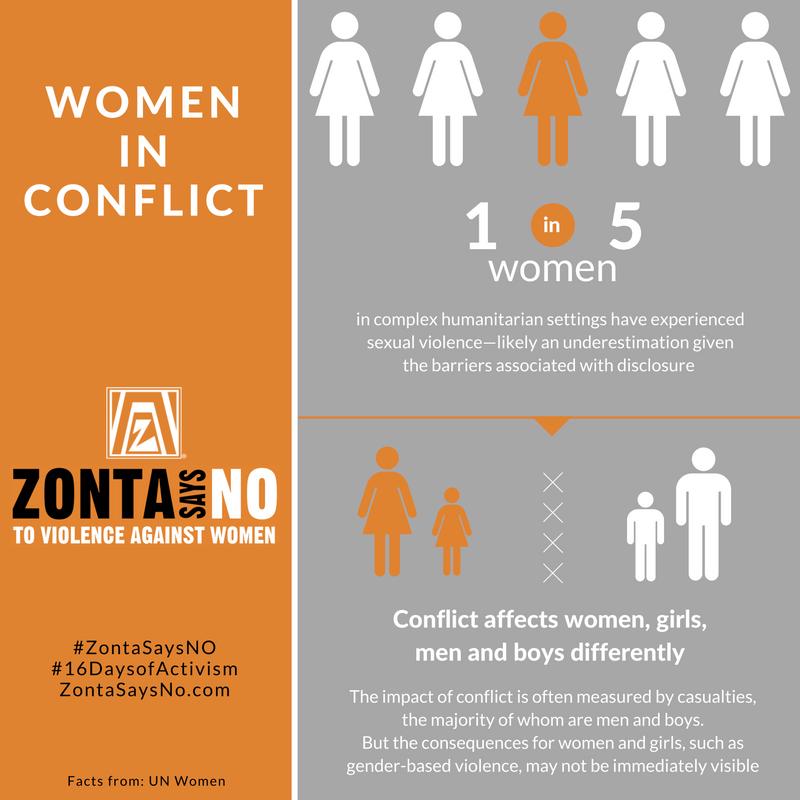 women-in-conflict-1