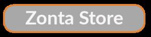 Zonta Store button
