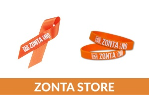 Zonta Store