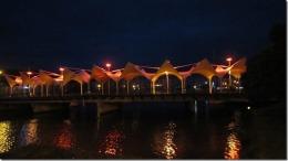 orangebridge2-1