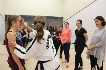 self defense workshop2