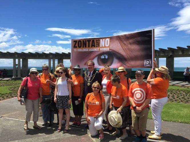 Zonta Club of Hawkes Bay4