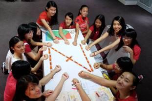 Zonta Club of Kaohsiung Yu-Hsiuan3