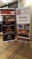 Zonta Club of Mackay1