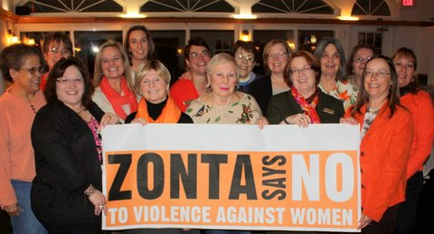 zonta-club-of-oswego-says-no-to-violence-against-women