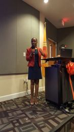 Zonta Clubs of the Bahamas1