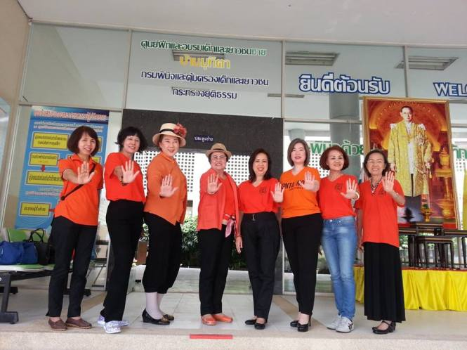 Zonta club of bangkok1 a