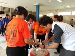 Zonta club of bangkok1 b