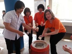 Zonta club of bangkok1 c