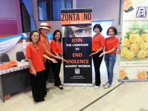 Zonta club of bangkok1 d