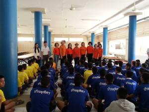 Zonta club of bangkok1 e