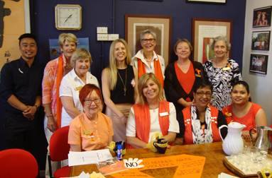 Zonta Club of North Sydney Breakfast Inc.jpg