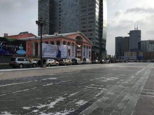 Zonta club of Ulaanbaatar2