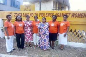 Members-of-Zonta-International-Sierra-Leone