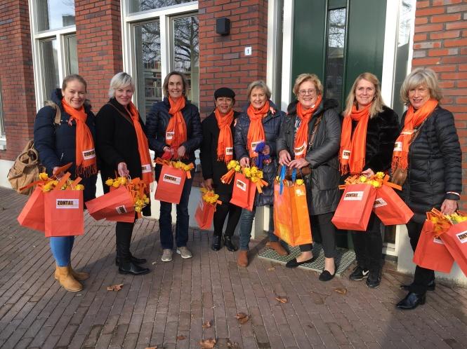 Zonta Club of Breda.JPG
