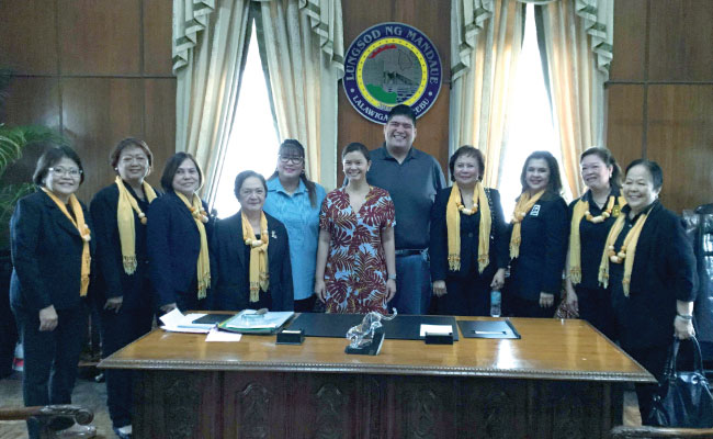 zonta-club-of-cebu-2