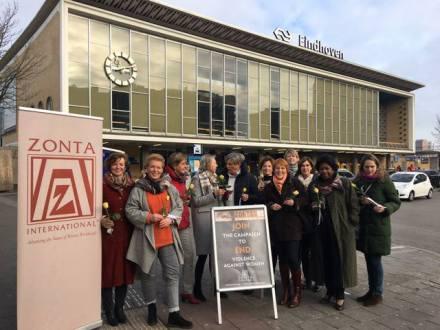 zonta-club-of-eindhoven4