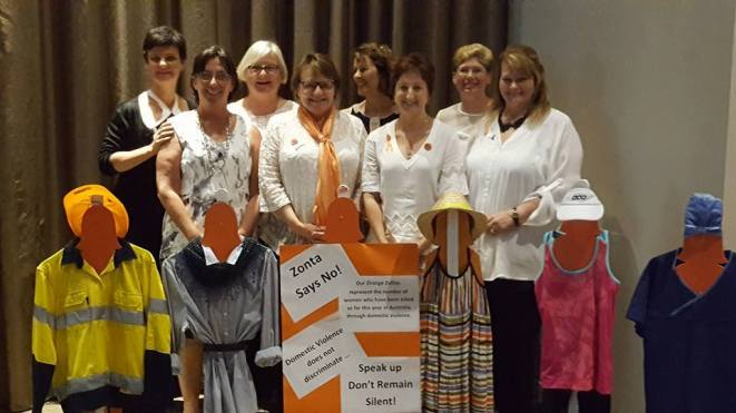 zonta-club-of-gladstone1