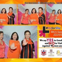 zonta-club-of-laguna-we-walk-in-her-shoes4