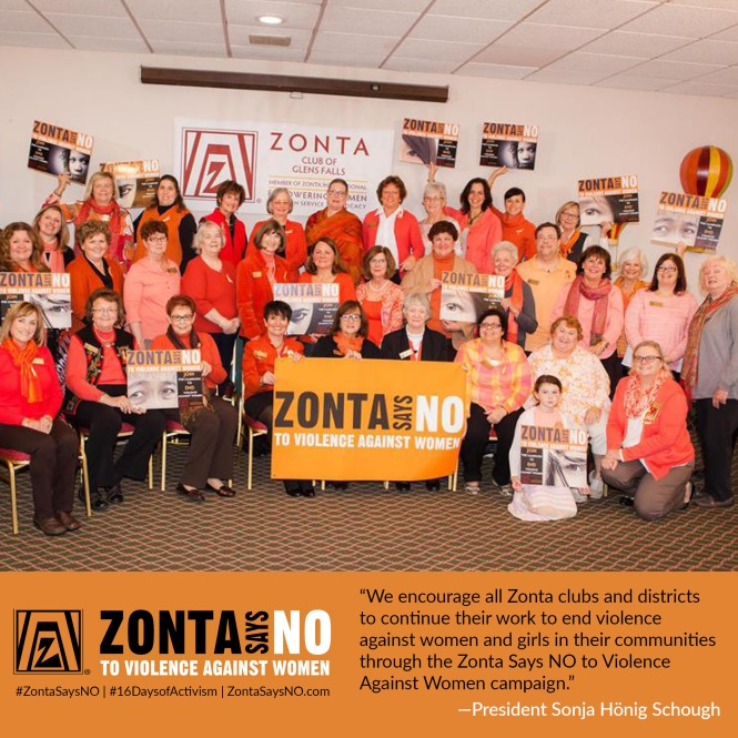 zonta-says-no-kickoff-social-media