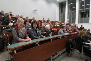 zonta-club-basel-uni-audience