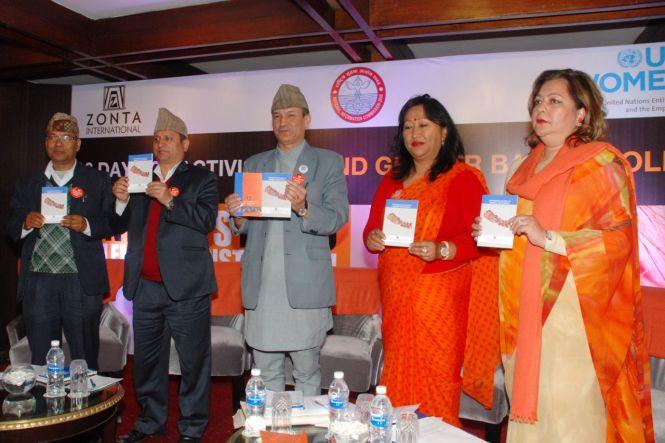 zonta-club-kathmandu