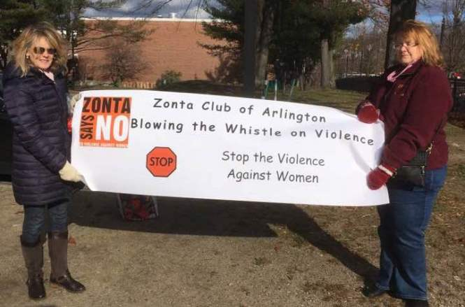 zonta-club-of-arlington