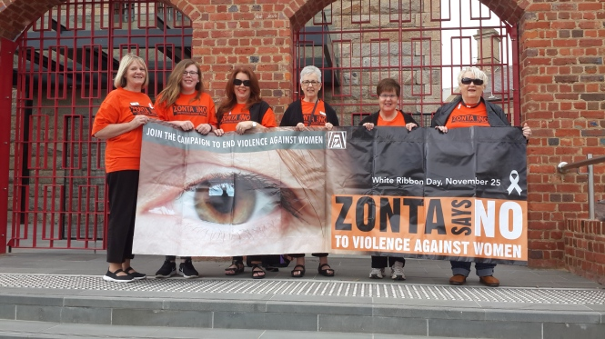 zonta-club-of-bendigo1