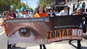 zonta-club-of-bendigo2