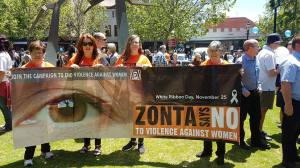 zonta-club-of-bendigo3