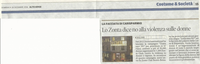 zonta-club-of-bozen-bolzano-article