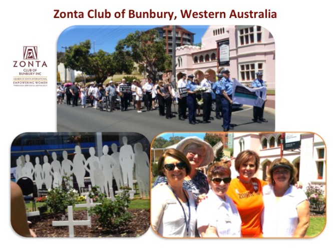 zonta-club-of-bunbury