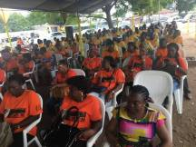 zonta-club-of-cotonou1