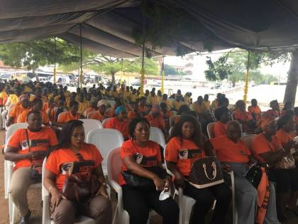 zonta-club-of-cotonou2
