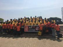zonta-club-of-cotonou3