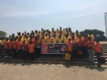 zonta-club-of-cotonou3