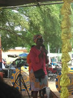 zonta-club-of-cotonou4
