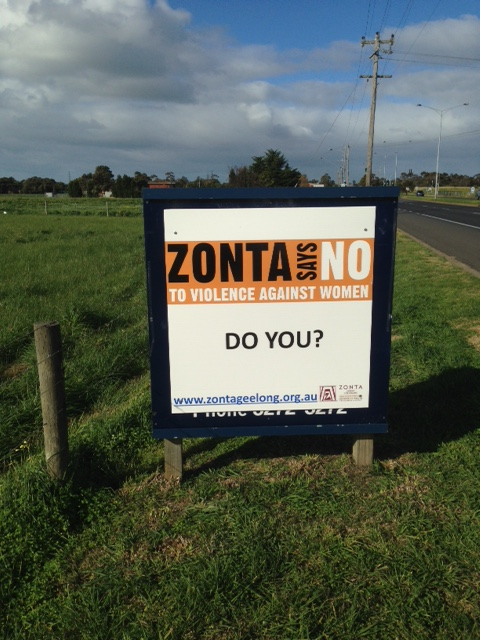 zonta-club-of-geelong