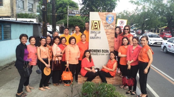 zonta-club-of-iloilo-city-ii
