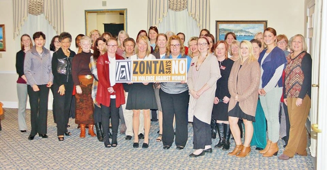 zonta-club-of-jefferson-city
