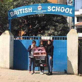 zonta-club-of-kathmandu3