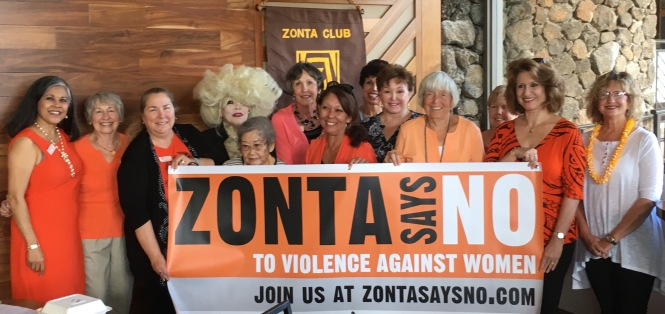 zonta-club-of-kauai