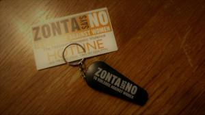 zonta-club-of-marietta-parade-keychain