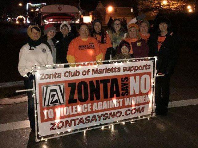 zonta-club-of-marietta-parade5