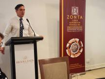 zonta-club-of-mornington-peninsula-inc2