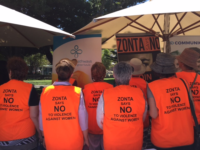 zonta-club-of-perth