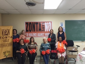 zonta-club-of-ponce1