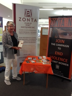 zonta-club-of-port-macquarie-inc