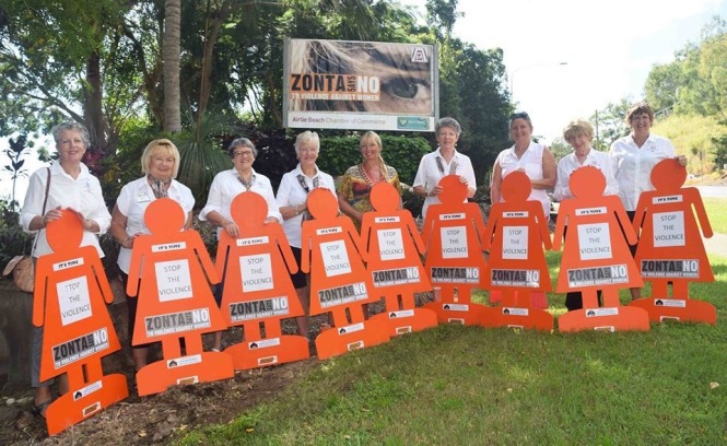 zonta-club-of-whitsunday1