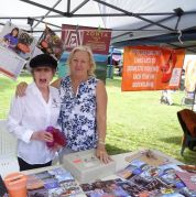 zonta-club-of-whitsunday5